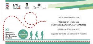 trekking_2014_invito