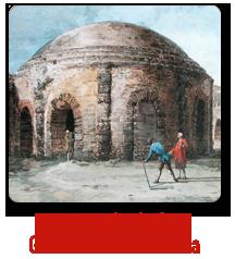 button_Parco-Archeologico-Greco-Romano-di-Catania/