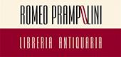 logo_prampolini
