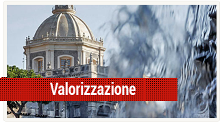 bottone_valorizzazione