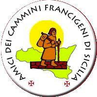 cammini-francigeni-sicilia