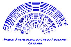 parco-archeologico-terme-rotonda