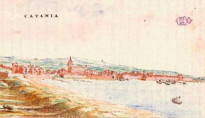 spannocchi-1578_veduta-dett