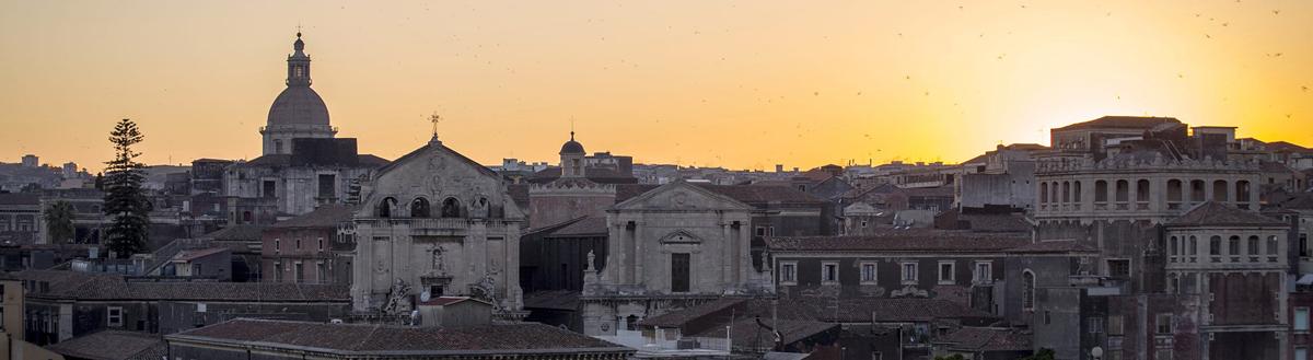 badia-sant-agata-panorama