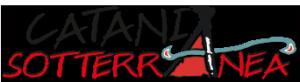 logo_catania_sotterranea_new